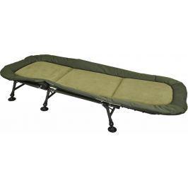 Starbaits lehátko Bed Chair 6 Feet