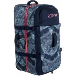 Roxy Long Haul Peacoat_Avoya, 125 l