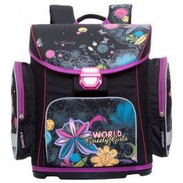 Grizzly Školní batoh RA 676-3