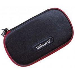 Unicorn Pouzdro na šipky Contender XL Hard Case
