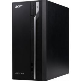 Acer Veriton ES2710G (DT.VQEEC.024)