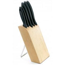 Fiskars Blok s pěti noži 1023782