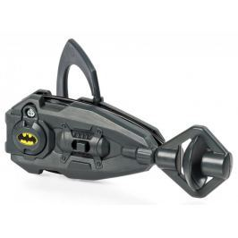 Spy-Gear Batman Micro Spy odposlouchávací zařízení