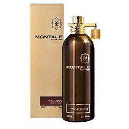 Montale Paris Wild Aoud - EDP TESTER 100 ml