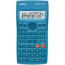 Casio FX 82 SX PLUS