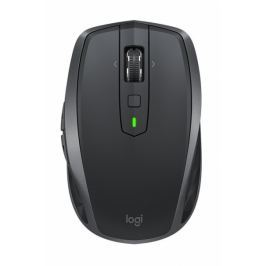 Logitech MX Anywhere 2S (910-005153)