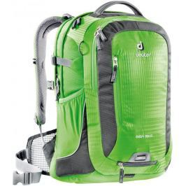 Deuter Giga Bike spring-anthracite