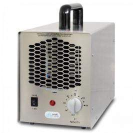 profi ozon Generátor ozonu GO-14000