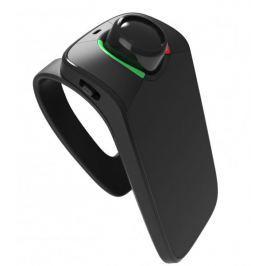 Parrot Bluetooth HF Neo 2 HD, černá