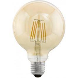 Eglo LED G95 E27 11522