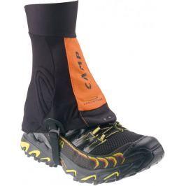 CAMP Mini Návleky na boty
