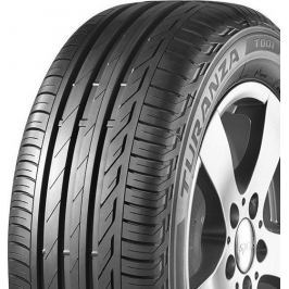 Bridgestone Turanza T001 Evo 245/40 R18 97 Y - letní pneu