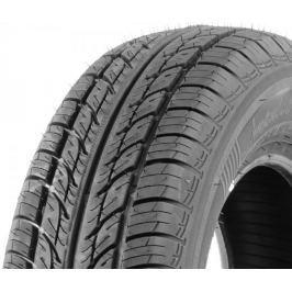 Kormoran Impulser B3 175/70 R13 82 T - letní pneu