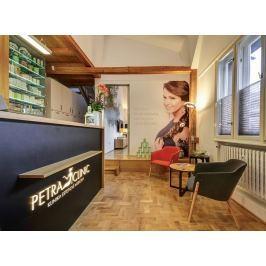 Poukaz Allegria - nechte se hýčkat na Petra Clinic – 3000 Kč Praha
