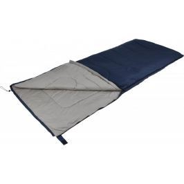 Camp Gear Spací pytel Comfort XXL
