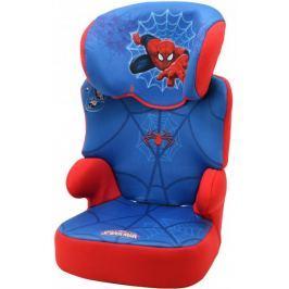 Nania Befix SP Spiderman