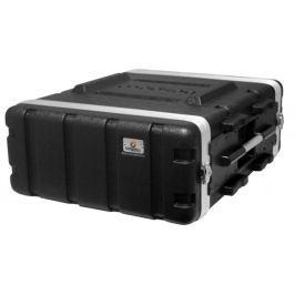 Bespeco RM4 EX Rack case
