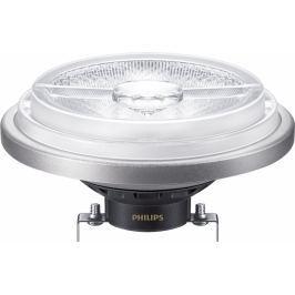 Philips Master Ledspot 15-75W G53 927 AR111 40D D