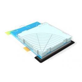 3Dsimo Silikonové podložky - rozbaleno