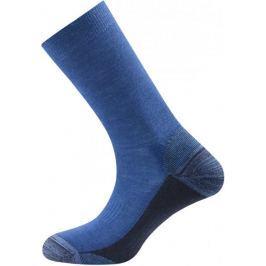 Devold Multi Medium Sock Indigo 35-37