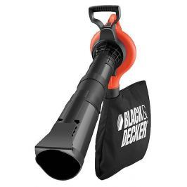 Black+Decker GW2810