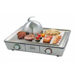 Solis 979.28 Teppanyaki gril