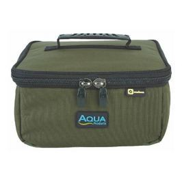 AQUA PRODUCTS Aqua Malá Univerzální Taška Brew Kit Bag Black Series