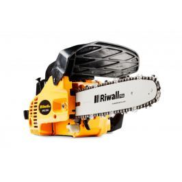 RIWALL RPCS 2530 - rozbaleno