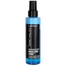 Matrix Dvoufázový hydratační sprej Total Results Moisture Me Rich (Moisture Cure 2-phase Hydration Treatmen
