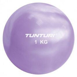 Tunturi Yoga Fitness Ball 1 kg