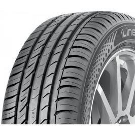 Nokian iLine 155/70 R13 75 T - letní pneu