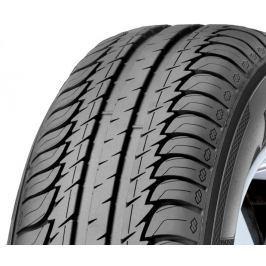 Kleber Dynaxer HP3 195/65 R15 95 T - letní pneu