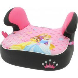 Nania Dream LX Princess