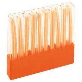 Gardena Mýdlové tyčinky (0989-20)