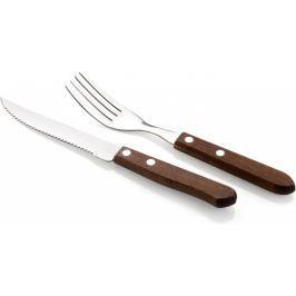 Banquet Steakový set, 12 ks