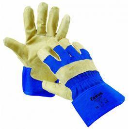 Červa JAY rukavice kombinované 11