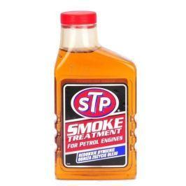 STP Přísada proti kouřivosti, 450 ml