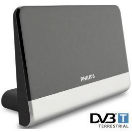Philips SDV6222/12 - rozbaleno