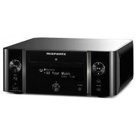Marantz M-CR611 Melody Media, černá
