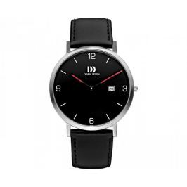Danish Design IQ13Q1153