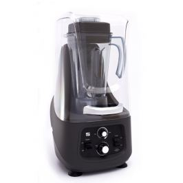G21 Blender Perfect smoothie Acoustic Black