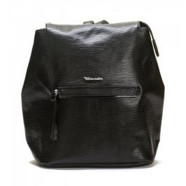 Tamaris dámský černý batoh Babette
