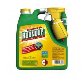 Roundup Expres 3000ml