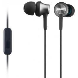 Sony MDR-EX450APH (Grey)