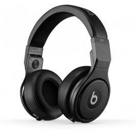 Beats by Dr. Dre Pro, černá (MHA22ZM/B)