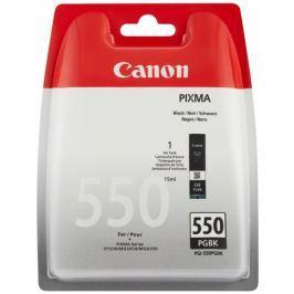 Canon PGI-550Bk (6496B001), černá pigmentová