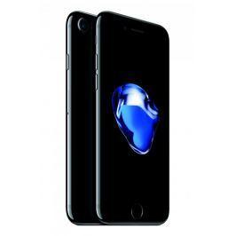 Apple iPhone 7, 128GB, Temně černý