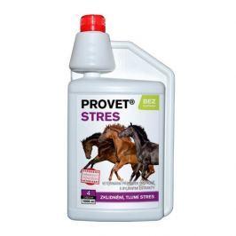 Provet Stress Protector 1l