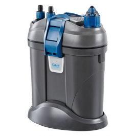 Oase Externí filtr FiltoSmart Thermo 100