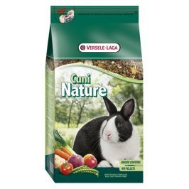 Versele Laga Cuni Nature 2,5 kg